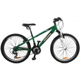 Arcore DIRT RIDER 24 - Boys' bike