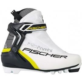 Fischer RC COMBI MY STYLE