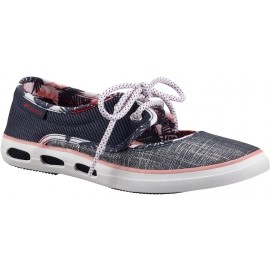 Columbia VULC N VENT PEEP TOE - Women's outdoor shoes