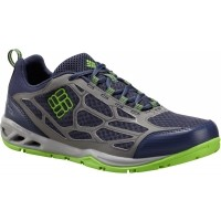 Columbia MEGAVENT FLY - Men's leisure shoes