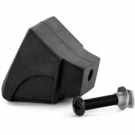 Zealot TPR Brake - In-line Brake
