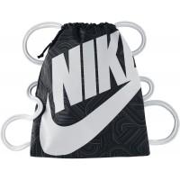 Nike HERITAGE SE GYMSACK - Sports sack