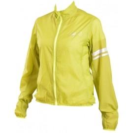 Northfinder SADIE - Women's cycling jacket