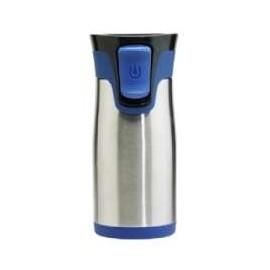 Contigo ARIA 250 ML - Vacuum thermos