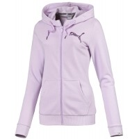Puma FUN HOODY SWEAT