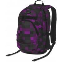 Willard AIK 25 - City backpack