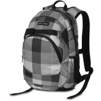 Willard INA 25 - City backpack