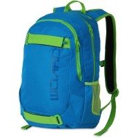 Willard KIM 29 - City backpack