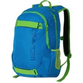 Willard KIM 29 - City backpack