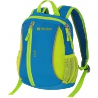 Crossroad CHILL BOYS - Kids' backpack