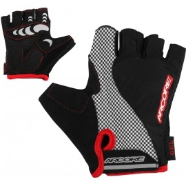 Arcore Cycling gloves - Cycling gloves