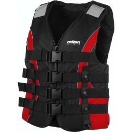 Miton CRACEN - Swim vest