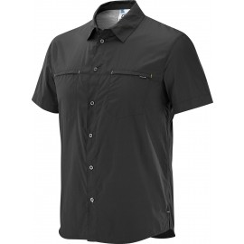 Salomon RADIANT SS SHIRT M