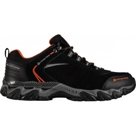 Alpine Pro CYPHER - Men's trekking shoes