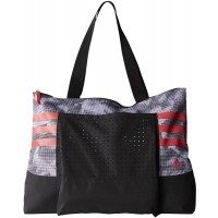 adidas TOTE GRAPHIC 2 - Women's sports bag