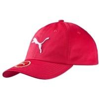Puma SS CAP SNR