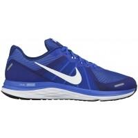 Nike DUAL FUSION X2 - Men's running shoes