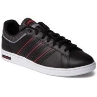 adidas DERBY SET - Men's Footwear