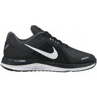 Nike WMNS DUAL FUSION X 2 - Women's Running Shoe