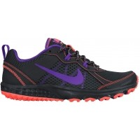 Nike WMNS WILD TRAIL - Women's Trail Running Shoe