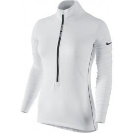 Nike PRO HYPERWARM HZ