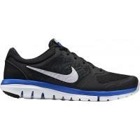 Nike FLEX 2015 RN - Men's Running Shoe