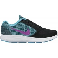 Nike WMNS REVOLUTION 3 - Women's Running Shoe