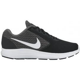 Nike WMNS REVOLUTION 3 - Women's Running Shoe