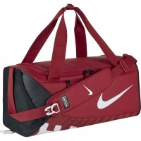 Nike ALPHA ADAPT SMALL - Sporty bag
