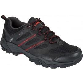 Loap LEMAC M - Men's outdoor shoes