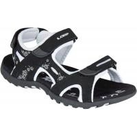 Loap AIME - Women's outdoor summer sandals