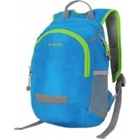 Crossroad DIGI 6 - Kids rucksack
