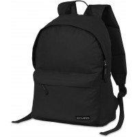 Willard UNO 18 - City rucksack
