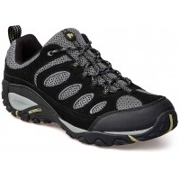 Merrell FARADAY - Men's trekking shoes