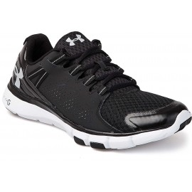 Under Armour UA MENS MICRO G LIMITLESS TR