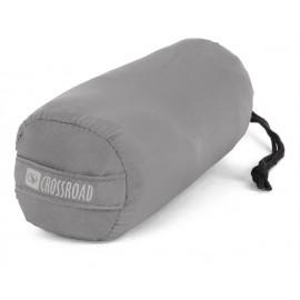 Crossroad SB SHELL - Sleeping bag liner