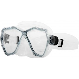 Miton LIR - Diving mask - Miton