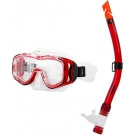 Miton PROTEUS RIVER - Junior diving set - Miton