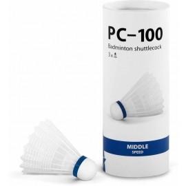 Tregare PC-100 MEDIUM