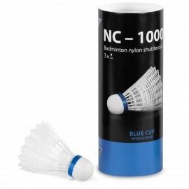 Tregare NC-1000 MEDIUM