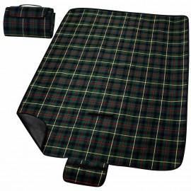 Willard MARCY - Blanket