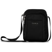 Willard COLONEL - Travel document bag