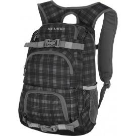 Willard ALEX 26 - City backpack