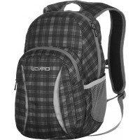 Willard ALF 25 - City backpack