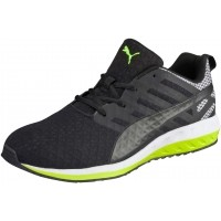 Puma FLARE Q2 FILT - Men's running shoes