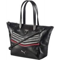 Puma FERRARI LS HANDBAG - Luxury Women's bag