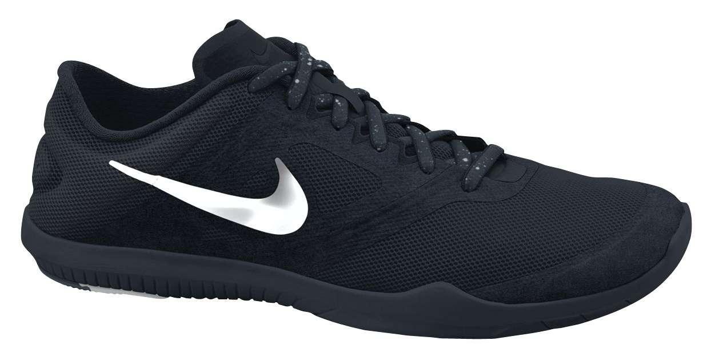 Nike Studio Trainer 2 W Sportisimo Com