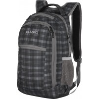 Willard CHIP 22 - City backpack