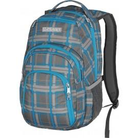 Willard BART 35 - City backpack - Willard