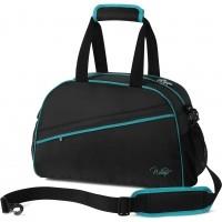 Willard CITY BAG - Women's shoulder bag - Willard